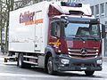 Mercedes-Benz Antos in Winterthur.jpg