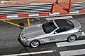 Mercedes-Benz SLR McLaren Roadster - Flickr - Alexandre Prévot (3).jpg