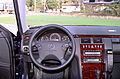 MercedesW210 E270 02.jpg
