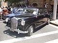 Mercedes Benz W121 (16054867352).jpg