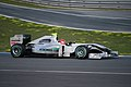Mercedes MGP W01 Jerez 2010 2.jpg