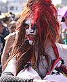Mermaid Parade 2010 (4715673672).jpg