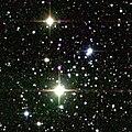 Messier object 103.jpg