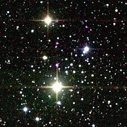 Messier object 103. jpg