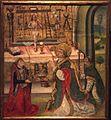 Mestre Budapest Missa st.Gregori-sXV 5398.jpg