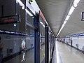 Metro CONVAR70 (1675391312).jpg