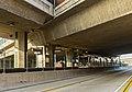 Metro Green Line LA Redondo bch Station.jpg