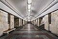 Metro MSK Line1 Universitet.jpg