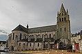 Meung-sur-Loire (Loiret) (9091242778).jpg