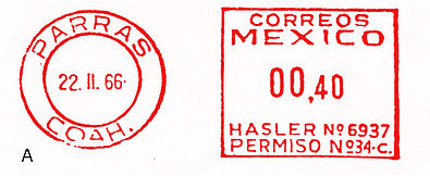 Mexico stamp type DA2A.jpg