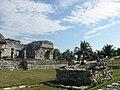 Mexico yucatan - panoramio - brunobarbato (58).jpg