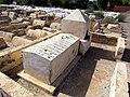 Miâara - Jewish Cemetery - Marrakech, Morocco.jpg