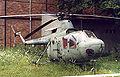 Mi-1.jpg