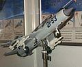 MiG-21-93Model.jpg