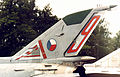 MiG-21MF-1998-tail.jpg