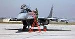 MiG-29UB 18301 4.jpg