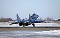 MiG-29UB LipetskAviacenter71.jpg