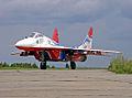 MiG-29 (4258490401).jpg