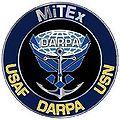 MiTEx Logo.jpg