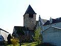 Mialet (Dordogne) église (2).JPG