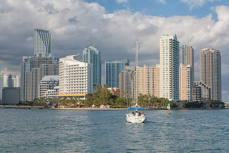 File:Miami Afternoon.jpg
