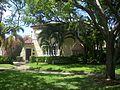 Miami Shores FL 253 NE 99th Street02.jpg
