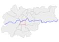 Miasto Podgórze, to 1915.png