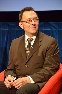 Michael Emerson in May 2012 (2).jpg