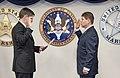Michael Greco being sworn in.jpg