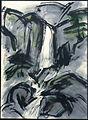 "Michael Hofmann, ""Yosemite Falls"" (1998).jpg"