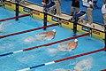 Michael Phelps, Davis Tarwater.jpg