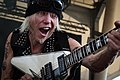 Michael Schenkers Temple of Rock @ Rock Hard Festival 2015 05.jpg
