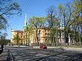 Michailovský zámek.jpg