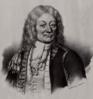 Michel-Ange Duquesne de Menneville.png