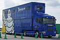 Michelin transporter right 2012 WEC Fuji.jpg