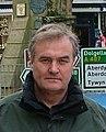 Mick Bates (cropped).jpg