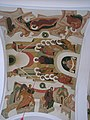 Middle Fresco Hajdudorog.jpg