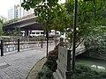 Middle River Bridges 8.jpg