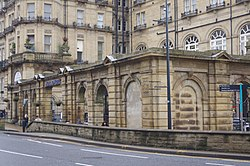 Midland Hotel, Bradford (geograph 5261018).jpg