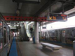 Midway.station.jpg