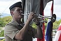Midway ceremony 140604-N-GI544-173.jpg