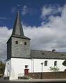 Miel Kirche St. Georg (01).png