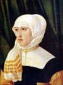 Mielich Lady 1540.jpg