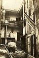 Miensk, Niamiha. Менск, Няміга (1914).jpg