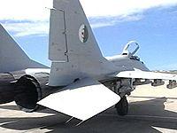 القواعد الجويه الجزائريه شامل بالصور