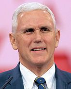 Mike Pence February 2015 cropped color corrected 2 by 3.jpg