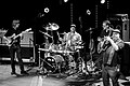 Mike Stern and Randy Brecker Kongsberg Jazzfestival 2018 (221730).jpg