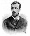Mikhail Andersen.png
