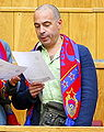 Mikhail Grushevsky.jpg