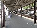 Mikkaichicho Station 5.jpg